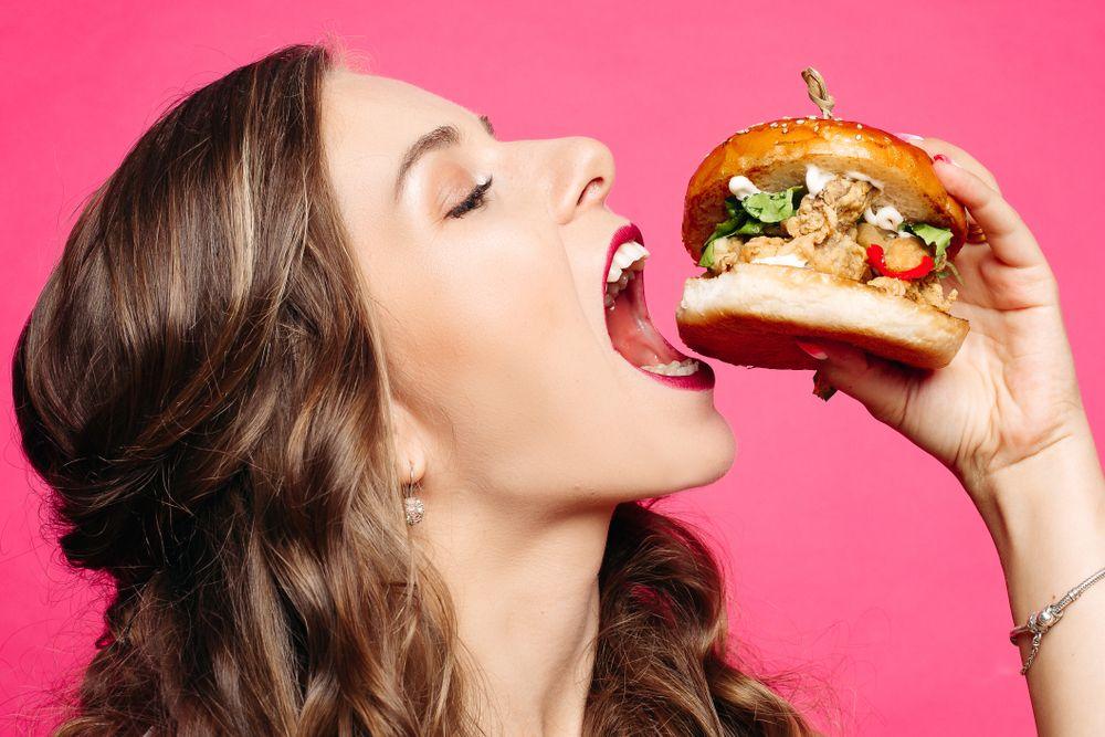 食べ て が も 食べ 空く も お腹 て